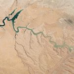 What does life look like when the Colorado River basin finally runs dry?