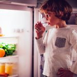 What Happens If You Don't Change Your Refrigerator Water Filter?