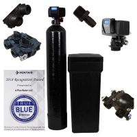 Pentair Water Softener