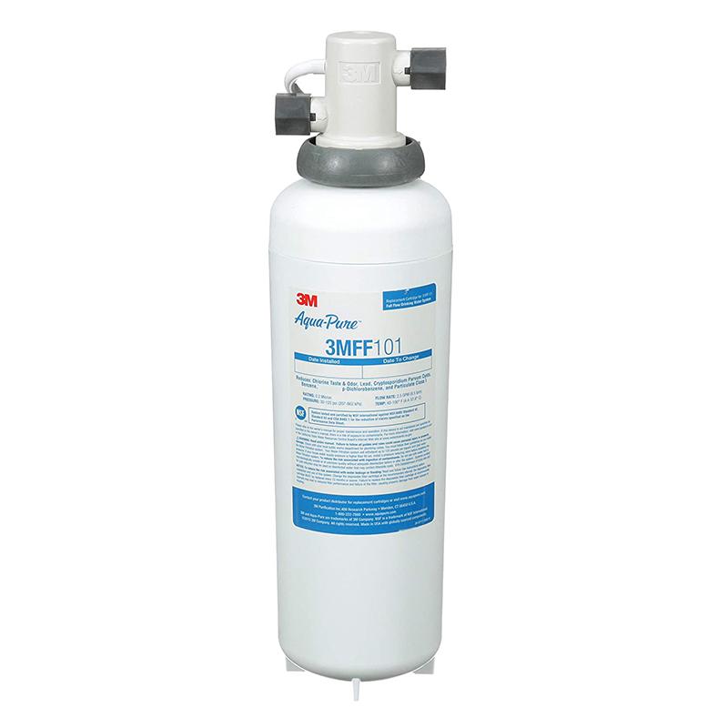 3M Aqua-Pure 3MFF100