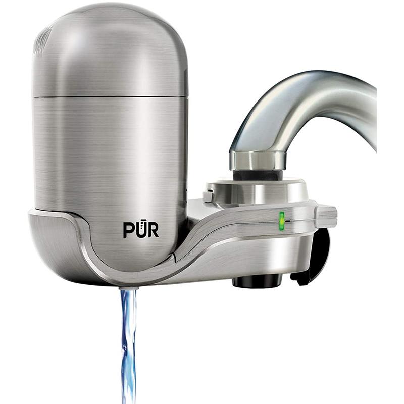 Pur FM-3700