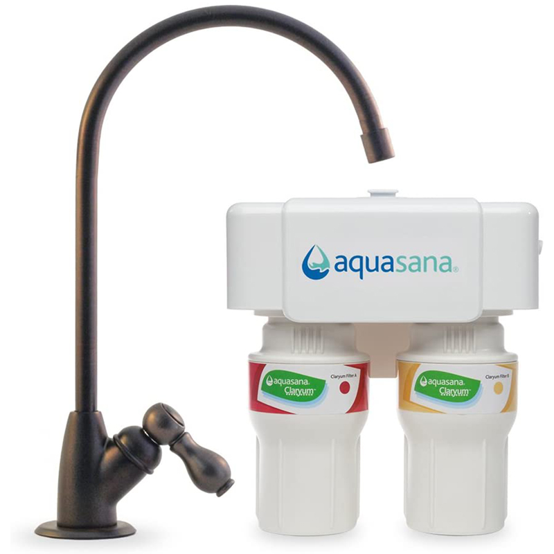 Aquasana AQ-5200