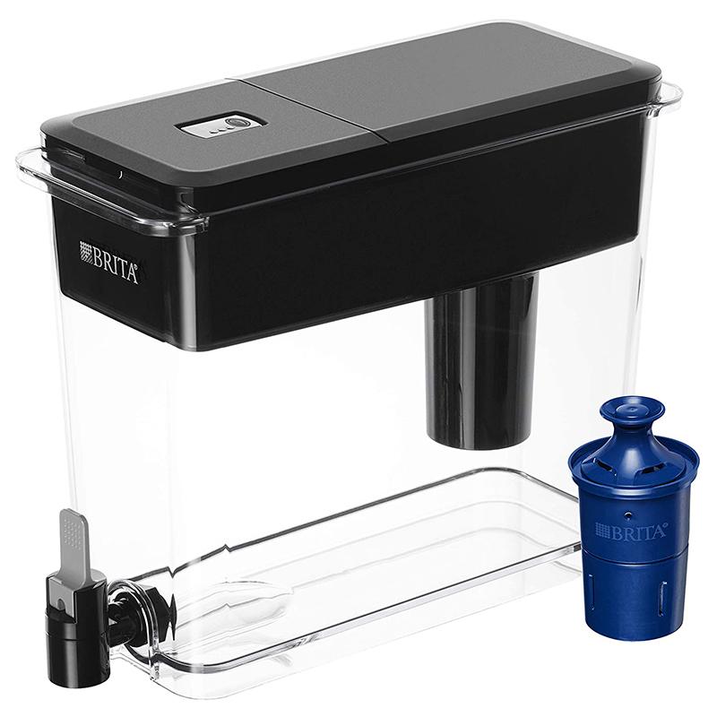 Brita Ultramax 18 cup pitcher