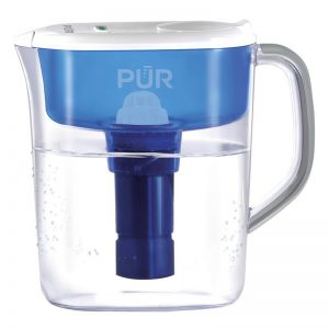 Pur Ultimate 11-Cup