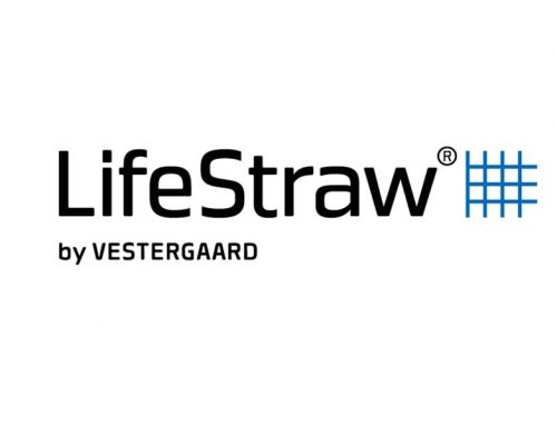 LifeStraw Water Filters: Review
