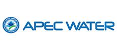 Apec Water Logo